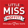 Little Miss Moffitt Baked Goods